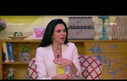 """السفيرة عزيزة - محمد نعيم """" انا بشتغل من وانا عندي 18 سنة """""""