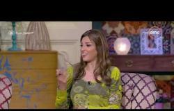 السفيرة عزيزة - رد فعل الموظفين بعد ما وصلهم استدعاء ولي الأمر من  المدير !!