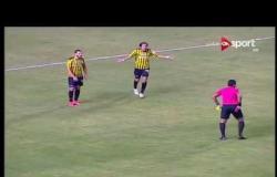 مساء الأنوار - شكري نجيب لاعب المقاولون العرب يتحدث عن طرده أمام إنبي