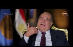 مساء  - dmc مع أسامة كمال - الأربعاء 22-11-2017 - ( لقاء مع خالد حنفي أمين عام اتحاد الغرف العربية )