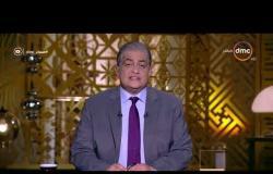 مساء dmc - الرئيس السيسي يكلف وزير الإسكان بمهام قائم الأعمال رئيس الحكومة