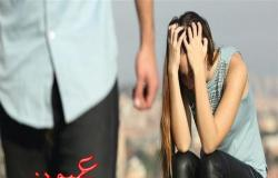 """طارق يرفع دعوى تطليق: """"مراتي بتمشي وهي شايلة ملابسها الداخلية في شنطتها"""""""