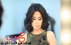 شيرين عبد الوهاب تصالح المصريين على طريقتها