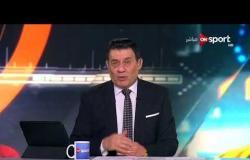 مساء الأنوار - مرتضى منصور: إذا تم تبرئة العتال من التزوير سأستقيل وتقام انتخابات أخرى
