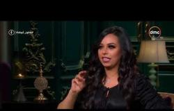 صالون أنوشكا - أغنية شادية في أول حفلة لـ مروة ناجي على دار الأوبرا المصرية