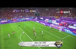 مساء الأنوار - ثروت سويلم: هاني أبو ريدة سينهي الاتفاق على وديتي منتخب مصر خلال 24 ساعة
