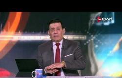 مساء الأنوار - تعليق حسام البدري على حقيقة طلب عدد من لاعبي الأهلي الرحيل عن صفوف الفريق