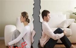 4 علامات تدل على قرب اتخاذ قرار الطلاق.. فاحذرها