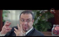 حكاية كل بيت - د/ محمد رفعت يكشف نسبة زواج الأقارب 32 % لـ 36% فى مصر والمشاكل الناتجة !؟