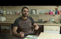 أكل دليفيري للكلاب.. مشروع جديد لشاب مصري