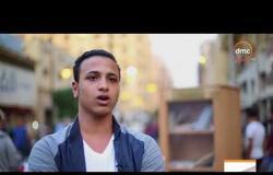 """الأخبار - مبادرة """" ضع كتاباً وخذ كتاباً """" بشوارع القاهرة للتشجيع على القراءة"""