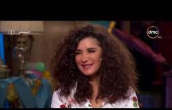 تعشبشاي - الحلقة الثانية عشر الموسم الثانى | النجم الشعبي محمود الليثي | الحلقة كاملة