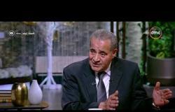 سنة أولى dmc - وزير التموين|تم عرض خطة تطوير التجارة على السيد الرئيس وطلب تخطيط لكل محافظة