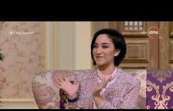 السفيرة عزيزة - معاناة المخطوبين في فيديوهات عالسوشيال ميديا