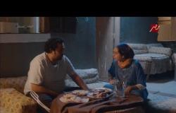 أول رد من شعبان زوج إحسان بعد رفدها من الشغل!