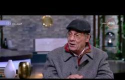 مساء dmc - الفنان أحمد فؤاد سليم | فيلم حكاية وطن .. حاجة بسيطة من الانجازات اللي اتعملت في مصر|
