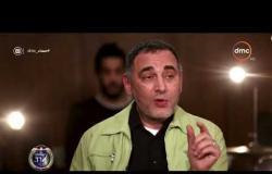 مساء dmc -عميد معهد الموسيقى العربية | نتعلم جيداً جداً في المعهد وهذه رؤيتي في كل عصورنا |