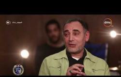 مساء dmc - المايسترو أمير عبد الحميد | الموسيقى كاللغات التي نتحدث بها يجب اجادتها ويتمكن منها |