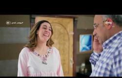 بيومى أفندى - الحلقة الـ 20 الموسم الثاني | أحمد فهمي | الحلقة كاملة