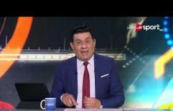 مساء الأنوار - هل سيجدد النادي الأهلي لـ عبدالله السعيد وأحمد فتحي ؟