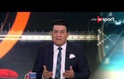 مساء الأنوار - الأهلي حسم بطولة الدوري بنسبة 100 %