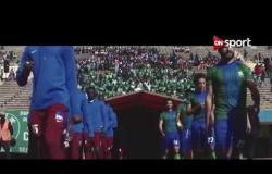 انتظرونا حصريًا ومباراة المقاصة وجينراسيون فوت السنغالي بدوري أبطال افريقيا.. الأربعاء 21 فبراير