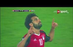 مساء الأنوار - إيهاب لهيطة: 12 مارس الموعد النهائي لإعلان قائمة اللاعبين في معسكر المنتخب المصري