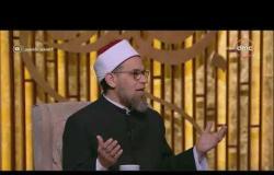 لعلهم يفقهون - الشيخ أشرف الفيل يوضح أسباب ابتلاء العبد الطائع لله