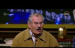 مساء dmc - مؤسس ومدير نادي عمال طنطا | أقسم بالله لم أقابل رئيس نادي سندبسط في حياتي الا اليوم|