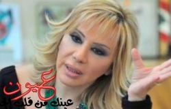 حظك اليوم : توقعات الأبراج ليوم الجمعة 16 مارس 2018 مع ماغي فرح