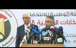 السفيرة عزيزة - السفيرة عزيزة  ( سناء منصور - شيرين عفت ) حلقة السبت 17 - 3 - 2018