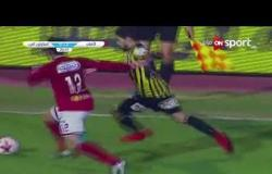العين الثالثة - كيف ينجح أيمن أشرف مع منتخب مصر
