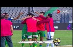 مساء الأنوار - نتائج مباريات الدوري المصري اليوم .. الإثنين 19 مارس 2018