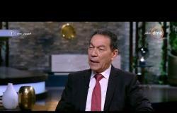 مساء dmc - د.هاني الناظر وأفضل الزيوت المميزة للحفاظ على الشعر ونضرة البشرة