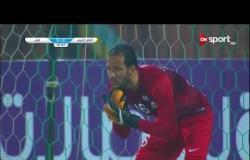 مباراة الإنتاج الحربى وإنبى ضمن مباريات الأسبوع الـ 30 للدورى المصرى (1 -1)