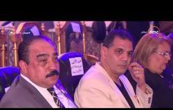 مساء dmc - | حملة مواطن بالاسكندرية تنظم مؤتمر لدعم الرئيس عبد الفتاح السيسي |