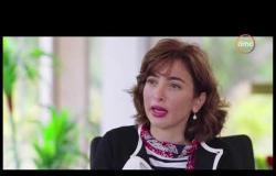 شعب ورئيس - لقاء الرئيس عبد الفتاح السيسي .. ( اللقاء كامل )