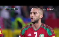 كأس العالم روسيا 2018 - حديث عن أبرز مواجهات التوقف الدولي مع الناقد الرياضي أحمد عطا