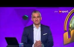خاص مع سيف - الحلقة الكاملة - الأحد 01 أبريل 2018