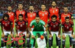 قرار عاجل بشأن بث مباريات المنتخب بكأس العالم على التليفزيون المصري