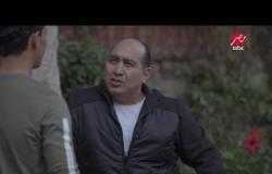 عمرو جمال: عدلي القيعي قالي مبروك انت في الأهلي بس  اقفل تليفونك 48 ساعة