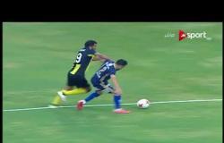 ستاد مصر - تحليل الأداء التحكيمي لمباريات اليوم الأول من الجولة 33 بالدوري مع ك. أحمد الشناوي