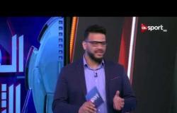 العين الثالثة - أسباب تفوق محمد صلاح على منافسيه في جائزة أفضل لاعب في البريميرليج