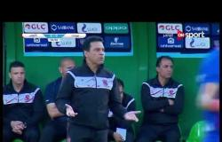 المباراة الكاملة - بتروجيت والأهلى (1-2) ضمن مباريات الجولة الـ 33 للدوري المصرى