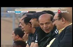 المباراة الكاملة - طلائع الجيش والمقاولون العرب (4-5) ضمن مباريات الأسبوع الـ 33 للدورى المصرى