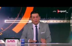 الإعلامي مدحت شلبي يرد على منتقديه بسبب عدم تعليقه على مباراة القمة القادمة بين الاهلي والزمالك