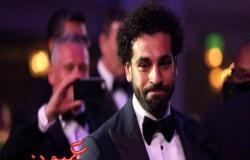 """أرض في مكة لـ""""أبومكة"""".. تفاصيل هدية السعودية لمحمد صلاح"""
