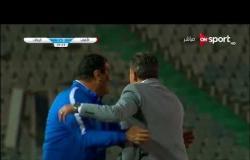 أهداف مباراة الأهلي و الزمالك في القمة 116 بالدوري.. ( 1 / 2 ) تعليق خالد حسن