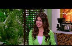 """8 الصبح - برنامج """" رامز تحت الصفر """" للفنان رامز جلال تسبب في أزمة مع مدرب منتخب مصر ...!!"""