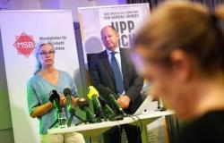 السويد تحضر شعبها للحرب مع روسيا